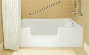 snugglers furniture kitchener 28 in bath shower walk in tubs prices myideasbedroom com bathroom walk in shower