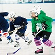 Ice Hockey Summer Camp | Chelsea Piers | For Kids 5-12 ...