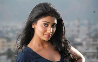 Actress Wallpapers Indian Shriya Saran Heroine South