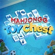Play Mahjongg Toy Chest | Washington Post - The Washington ...