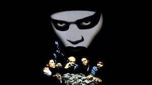 Dead Presidents (1995) - Watch Viooz