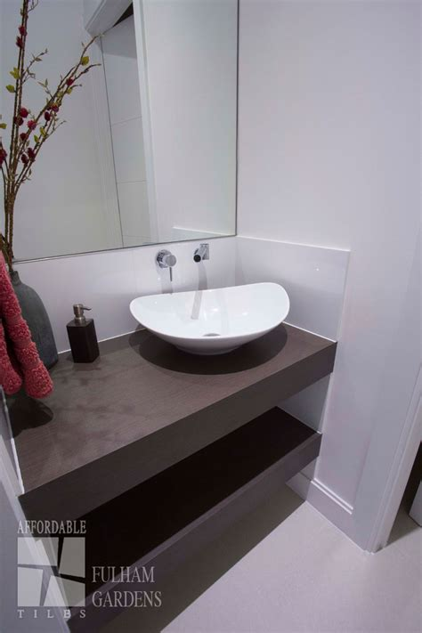 kitchen sinks adelaide book of bathroom tiles adelaide in ireland by liam 2977