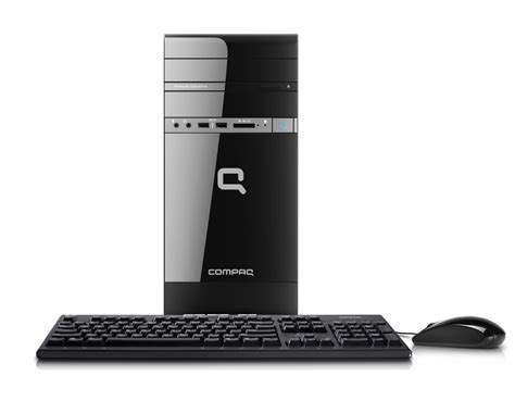 hp compaq cq2932ea desktop pc intel i3 3220t 2 8ghz