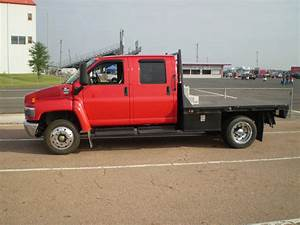 Chevy Silverado And Gmc Sierra Stalling Problem Car Forums