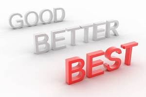 Skills For Good Customer Service Quality Valuepart Inc Quality Heavy Machinery
