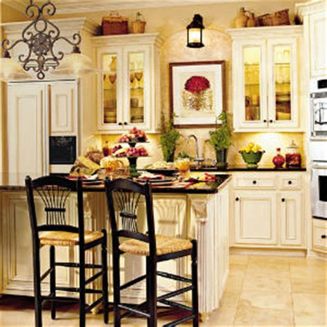 southern living kitchen designs classic comfort kitchen southern living mobile 5621