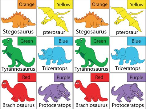 Dinosaur Math Games  Dinosaurs Pictures And Facts
