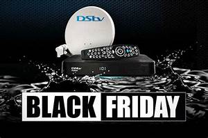Bettwäsche Black Friday : dstv black friday deal ~ Buech-reservation.com Haus und Dekorationen