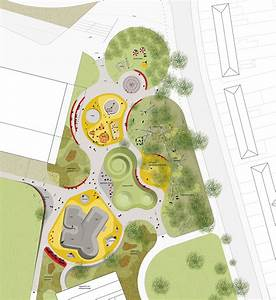 openfabric ballyfermot playground dublin ireland With plan you play area for kids wisely