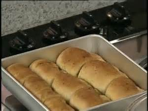parker house bread rolls  food  tos  ideas