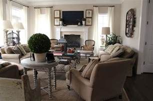 cozy livingroom living room ideas paint cozy living decorating room from wall wall pictures to pin on