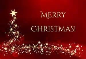 Get Rid Christmas Tree