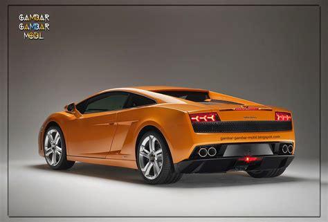 Gambar Mobil Gambar Mobillamborghini Huracan by Gambar Interior Mobil Lamborghini Aventador Modifikasi Mobil