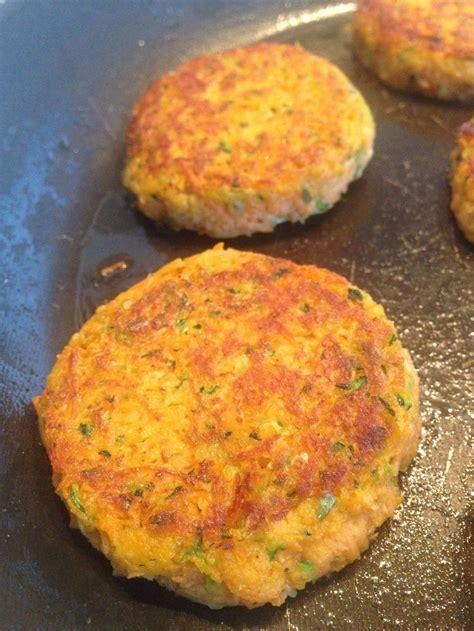 cuisiner des p穰es 1000 idées sur le thème beignets de patates douces sur beignets pommes