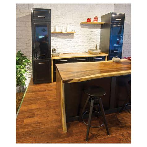 comptoir pour cuisine comptoir pour cuisine ou salle de bain 78 po rona