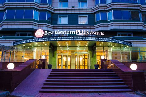 Best Western Hotels Best Western 174 Hotels Resorts Introduces A New Property