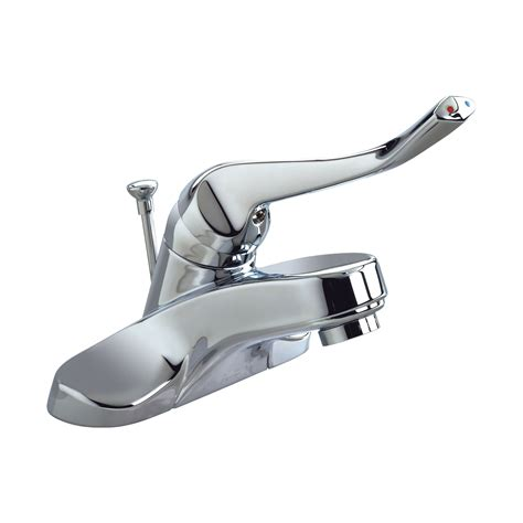 faucets and more deltafaucetreview complete selection of kitchen
