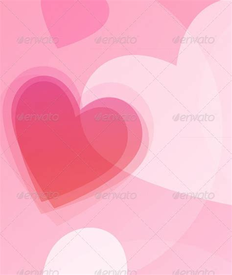 valentines day cards invites flyers  clubs