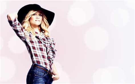 cowgirl backgrounds   pixelstalknet