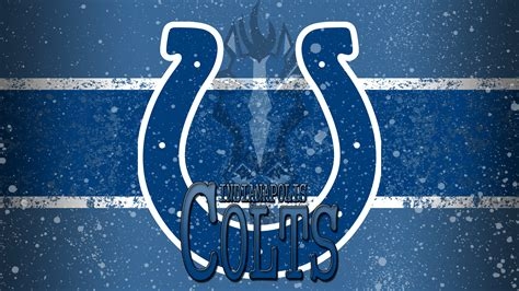 colts logo wallpapers pixelstalknet