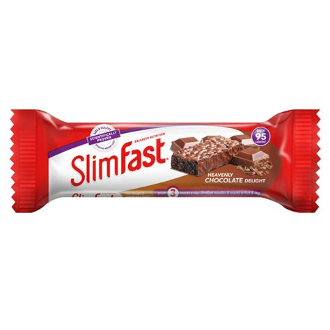 order slimfast products