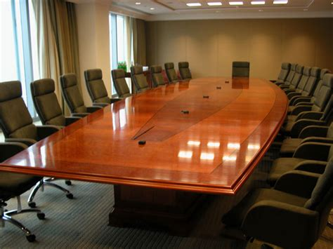 office design office cubicles designs photos office vaughan office furniturebank large boardroom table