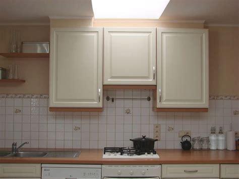 changer les portes de cuisine cuisine archives mad accueil