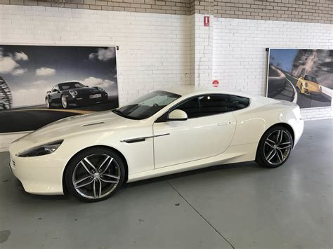 manual repair free 2012 aston martin virage windshield wipe control 2012 aston martin virage front and rear parking cameras by automotive integration automotive