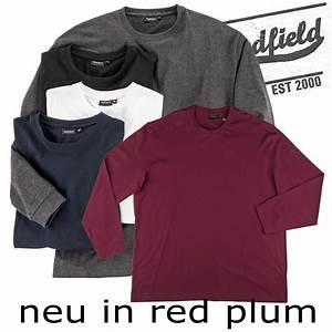 Bademäntel Für Männer : redfield basic longshirt longshirts freizeitmode over der bergr en online shop ~ Yasmunasinghe.com Haus und Dekorationen