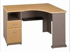 Luxury Office Desks Luxury Office Furniture Furniture