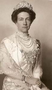 Pflaume Königin Viktoria : k nigin viktoria von schweden queen of sweden nee ~ A.2002-acura-tl-radio.info Haus und Dekorationen