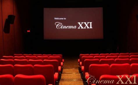 jadwal film bioskop cinema xxi jambi terbaru oktober