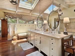bathroom design center 45 modern bathroom interior design ideas