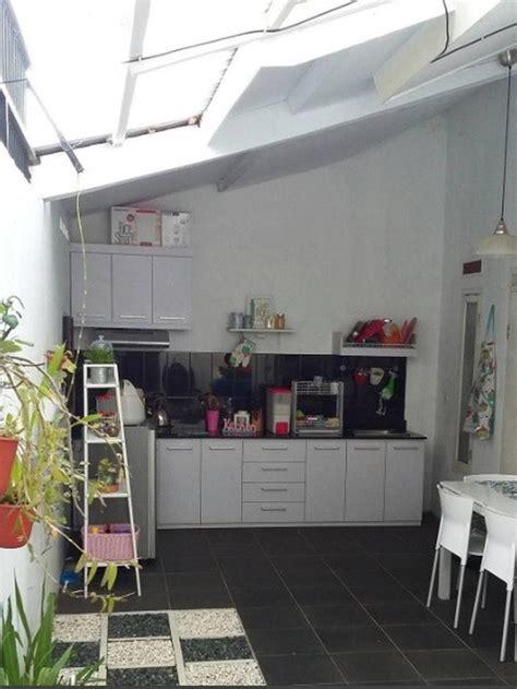 ide menata ruang rumah minimalis tipe properti