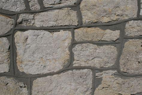 Mörtel Für Natursteinmauer natursteinmauer
