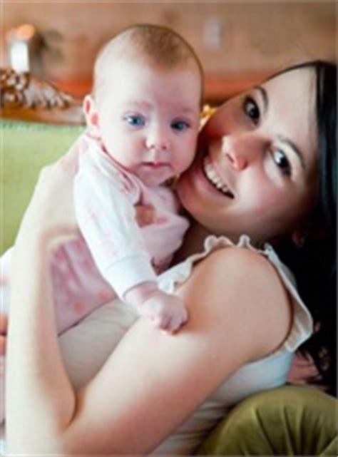celebrity vip nanny agency high profile childcare