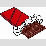 Candy Bar Images Clip Art | 660 x 454 png 25kB