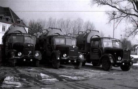 transports marmeth transport  manutention en images