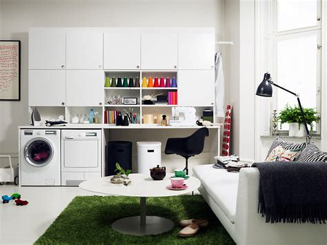 laundry room design laundry room storage organization and inspiration