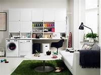 laundry room design Laundry Room Storage, Organization and Inspiration