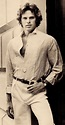 JOSEPH BOTTOMS (actor) by Kenn Duncan. from AFTER DARK Nov ...