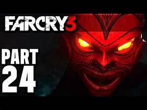Farcry3 Seks :: VideoLike