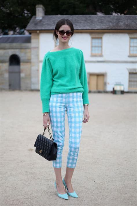 fähre genua palermo best style of 2012 pictures popsugar fashion