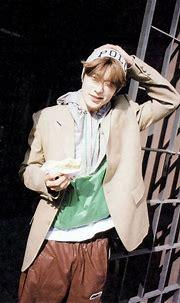 #NCT_127 #JAEHYUN   Jaehyun nct, Jaehyun, Nct 127
