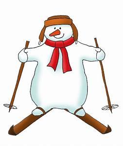 Ski Clipart Free   Free download best Ski Clipart Free on ...