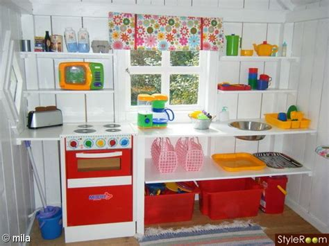 kitchen cabinets plastic prinsessornas lekstuga ett inredningsalbum p 229 styleroom 3176