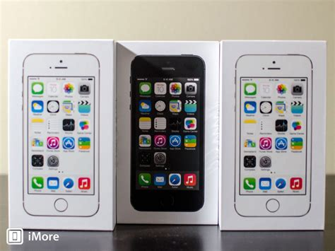 how to on iphone 5s iphone 5s everything you need to imore