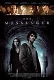 The Messenger (2015 British film) - Wikipedia