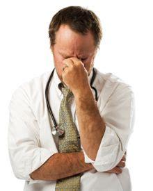 medical malpractice lawyers image  esperanza  projects