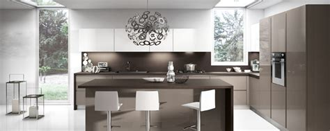 decoration cuisine cuisines contemporaines italiennes comprex pontarlier haut